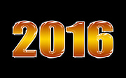 2016就活情報