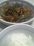 砂肝料理研究会