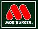 モスバーガー与次郎店
