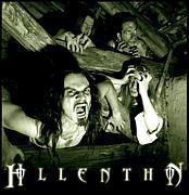HOLLENTHON