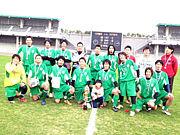 HISTORIA FC