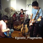 Egoistic_Fragments