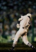 布袋スポーツ少年団 62年生まれ
