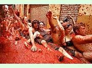 トマト祭関西でやるったらやる!