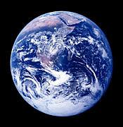 拾えば地球が好きになる