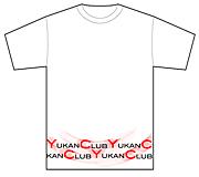 有閑クラブ(YC)