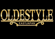 OldeStyle