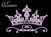 Yokohama Queen