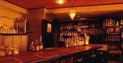 Bar 461