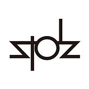 大阪フットサルチーム STOLZ FC