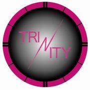 舞台「TRINITY」
