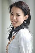 おけいさん女優『真田慶子』さん
