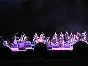 神戸JAZZオーケストラ