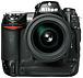 Nikon D2H D2X D2Xs