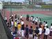 稲沢で楽しくテニスをご一緒に