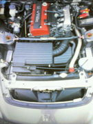S2000・20代オーナー