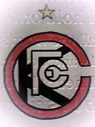 kiyota CREATIVE F.C.