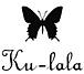 ku-lala