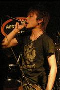 ☆HamStrings☆Shin☆
