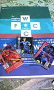 WCCF蹴球倶楽部尼崎伊丹支部
