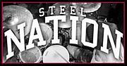 Steel Nation