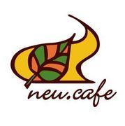 neu.cafe