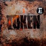Token Records