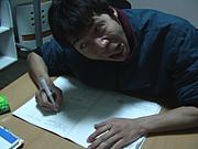 勉強をがんばる( ..)φヵキヵキ