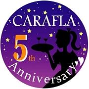 メイドCafe&Bar CARAFLA