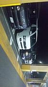 兵庫県民ドレスアップカーの集い