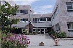 川崎市立麻生小学校 04年度卒業