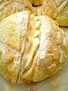 宮崎の美味しいパン屋さん。