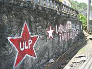 U.L.P. 〜 東海道楽一家