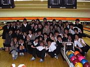 上尾高校3年3組★50期生