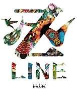 卍LINE RESPECT