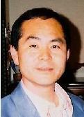 早坂 周鴻(しゅうこう)