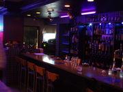 Bar  Zakk