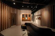 bumblebee studio