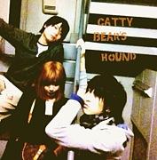 Catty Bear's Hound.