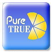 Pure-True
