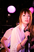 AKIRA(歌手)