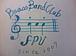 福岡県立大学吹奏楽団