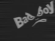 BADBOY(バッドボーイ)