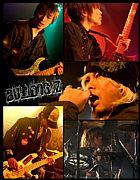 ☆BULLDOG-Z☆