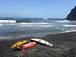 兵庫ルートサーフィン