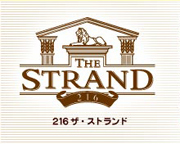 216 The Strand