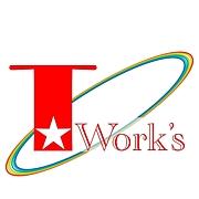 T☆Work's