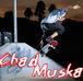 Chad Muska