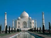 INDIA GV '05