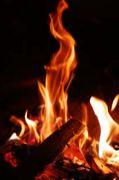 全日本焚き火クラブ